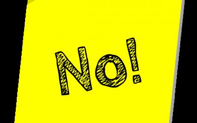 5 big no, no's when shopping for a web designer