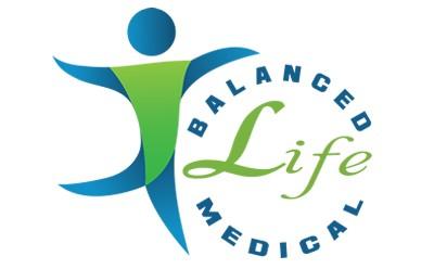 Balanced Life Medical