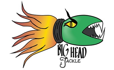 Big Head Tackle
