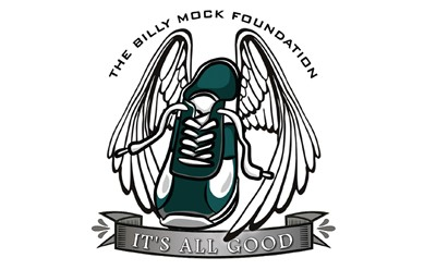 Billy Mock Foundation