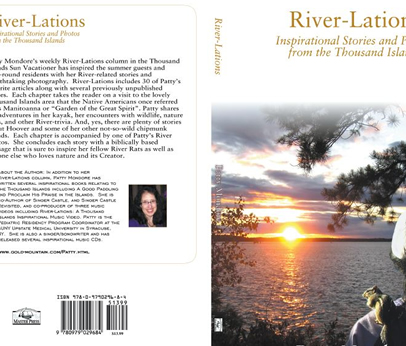 River-Lations