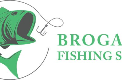 Brogan's Fishing Shop
