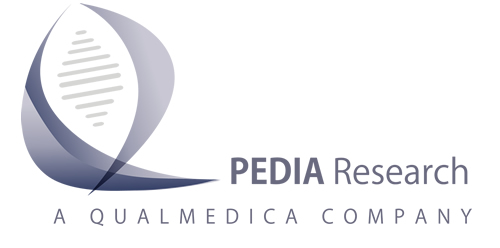 Qualmedica Research